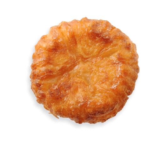 Gateau breton Rozell & Cake vue 2